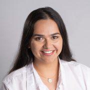 Annabelle Narayan